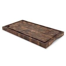 Trip Trap skærebræt - 50 x 27 cm.