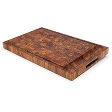 Trip Trap skærebræt - 56 x 35 cm.