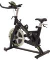 Test af motionscykler