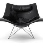 Møbler fra Fredericia Furniture
